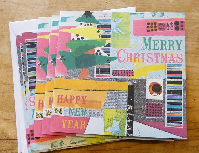 Christmas-card-1