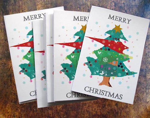 Paul-Christmas-cards