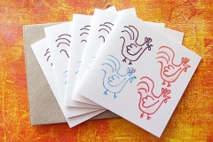 Four-Chickens-1