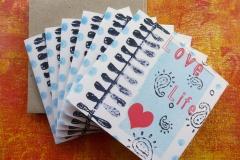 Love-life-1b