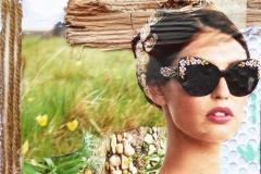 Summer-collage