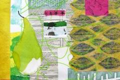 collage-3-b