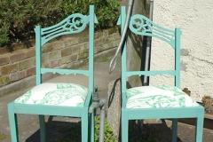 Chairs-b