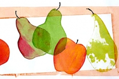 Apples-and-Pears-2b
