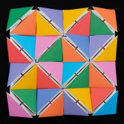 32 Triangles