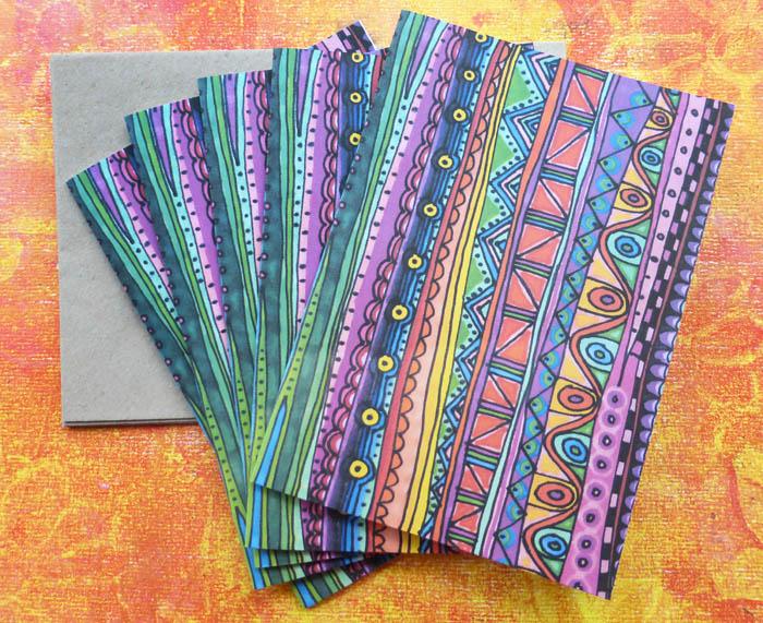 Pattern-Notecard-1