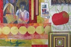 collage-5-b